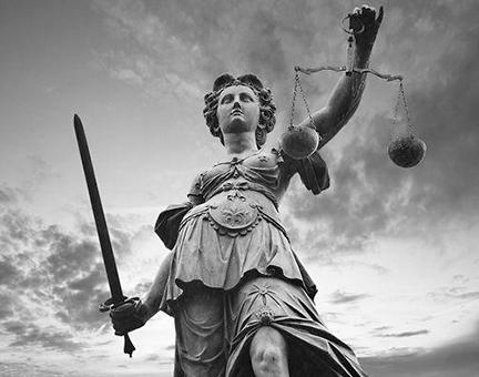 POSSIBILIDADE DE ENQUADRAMENTO JUDICIAL NAS ALÍQUOTAS DO SAT/RAT